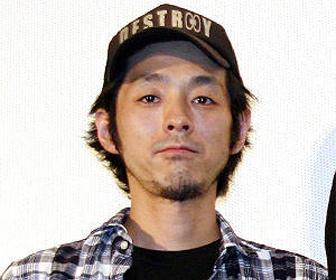 【新型コロナ】宮藤官九郎、コロナ感染【クドカン】