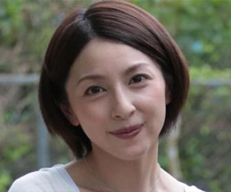 【画像あり】奥菜恵さんに緊急事態発生!
