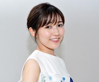 元AKB・渡辺麻友が芸能界引退!