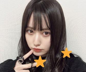 【画像あり】「圧倒的に可愛い」と話題 NMB48山本望叶(18)「女性アイドル顔だけ総選挙」突然ランクイン!目を奪われるような美貌に注目