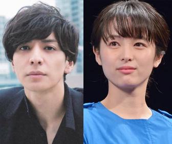 【結婚】生田斗真と清野菜名が結婚を発表「お互いを支え合いながら共にこの危機を」