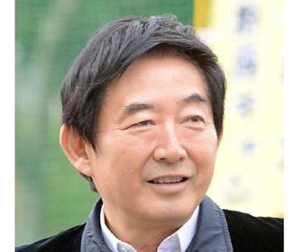 【画像あり】石田純一 マスクなしでバッティングセンターに批判殺到