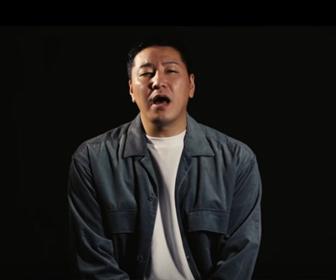 【動画あり】チョコレートプラネット 長田庄平がYouTubeに投稿した動画が1000万回再生突破!