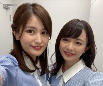 <テレビ東京女子アナ>聞き取り調査に音声流出を認める! 「結婚して適当な事務所に所属」
