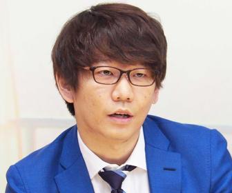 三四郎・小宮浩信は大富豪の御曹司「総資産10億円」
