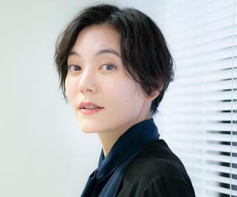 <鈴木杏>いきなりディープキスしてきた大物俳優を告白