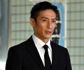 【動画あり】伊勢谷友介被告の保釈時の謝罪がカッコよすぎると話題に!