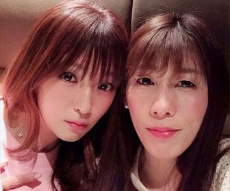 【画像あり】「女優」吉田沙保里、深田恭子と同じ役に!「ルパンの娘」出演で「こんなことあるんですね…」