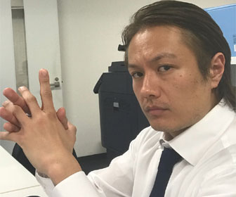 【画像あり】押尾学氏「人生には浮き沈みがいっぱい」最新ショット公開…息子との2ショットも