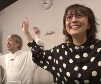 【動画あり】小林麻耶 夫と動画で「私を嫌いだったら嫌いでいいんだよ!」