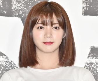 """【画像あり】『AKB48』の歌唱中にハプニンク゛! 池田エライザの""""真顔""""に騒然「死んだ目」「完全に見下してる顔で笑った」"""