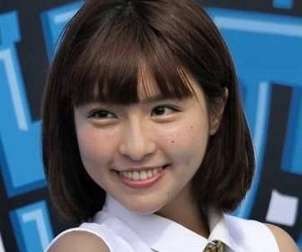 """【画像あり】台湾美女チュンチュンが明かした""""日本愛""""「日本に行くのが大好き」1日6食で「太った!」"""