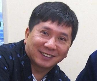 爆笑問題 田中裕二(56)がくも膜下出血、脳梗塞で緊急入院