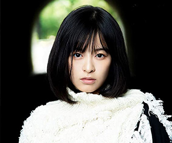 """【女優】森七菜(19)は""""女に嫌われる女""""「女の嫉妬心」に火を付ける理由"""