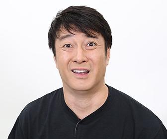 【粛清】加藤浩次、番組2つ終了報道で娘も心配「パパ粛清されるの?」