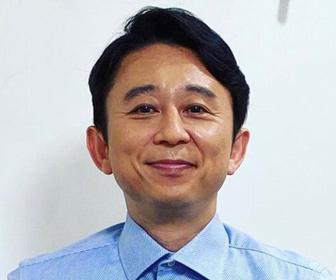 有吉弘行が芸能界で天下を獲る日 夏目三久と結婚で「芸能界のドン」が後見人