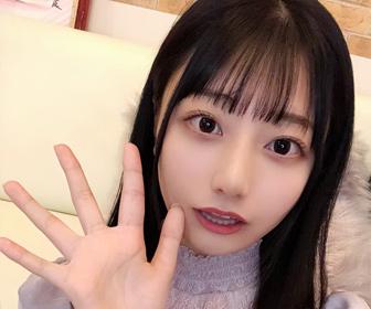 "「AKB48の新グラビア女王」鈴木優香(20)が40代アイドルプロデューサーと""合鍵半同棲""《スクープ撮》"