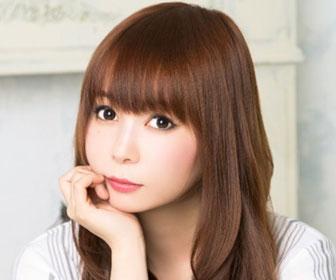 【画像あり】中川翔子さん「久しぶりすぎる!めずらしくミニスカート」…ピンクのミニスカコーデに「ギザ可愛いです!」と大反響