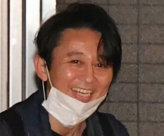 有吉弘行が不快感「ずーっと盗撮されてるの中々気持ち悪いなぁ」