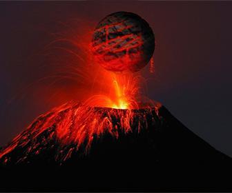 """【警鐘】「富士山は300年ぶりの大噴火に向けた""""スタンバイ状態""""に入っています」 <専門家>"""