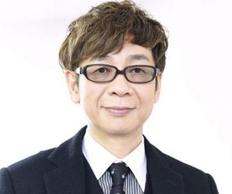 3度目の結婚・山寺宏一の『理想のタイプ』…ゲスすぎる本性にネット上ドン引き よゐこ濱口「腹立つ。そら嫁逃げるわ」
