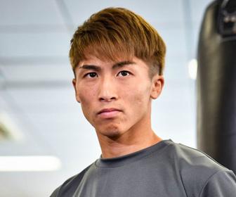 【ボクシング】井上尚弥を倒せる相手は存在するのか 専門家が挙げた「唯一の対抗馬」とは
