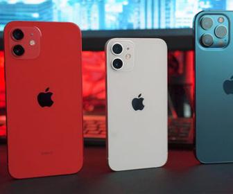 Appleがスマホ市場シェア世界2位の座から転落