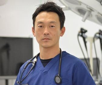 中村篤史医師