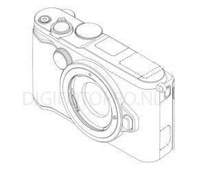 Nikon Coolpix P600, P530, S9700 Superzoom Cameras Unveiled