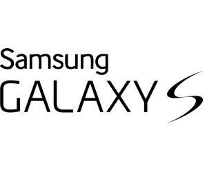 Samsung Galaxy S5 Model Numbers SM-G900 Confirmed