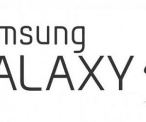Samsung Galaxy S5 Specs Confirmed: 2K Display, 16MP Camera