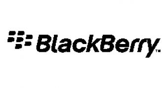 BlackBerry Smartphones See Price Cuts in Canada