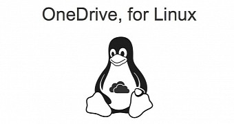 Introducing the Unofficial OneDrive Client for Linux
