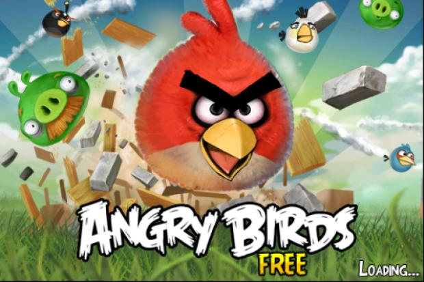 download new angry birds