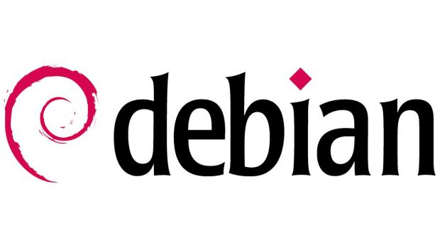 Debian Outs First Linux Kernel Security Update for Debian
