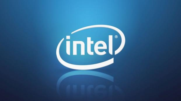 Intel Makes Available 24 1 Network Adapter Drivers – | ALLSTAR |