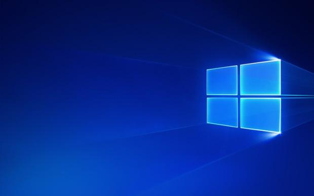 windows 10 1903 may update download
