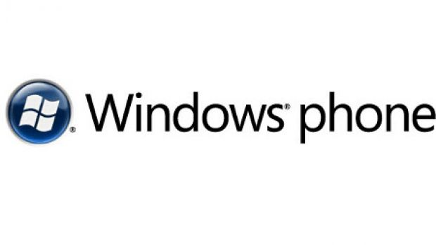 Windows Phone 7 HTC HD7 Accessories at T-Mobile in November
