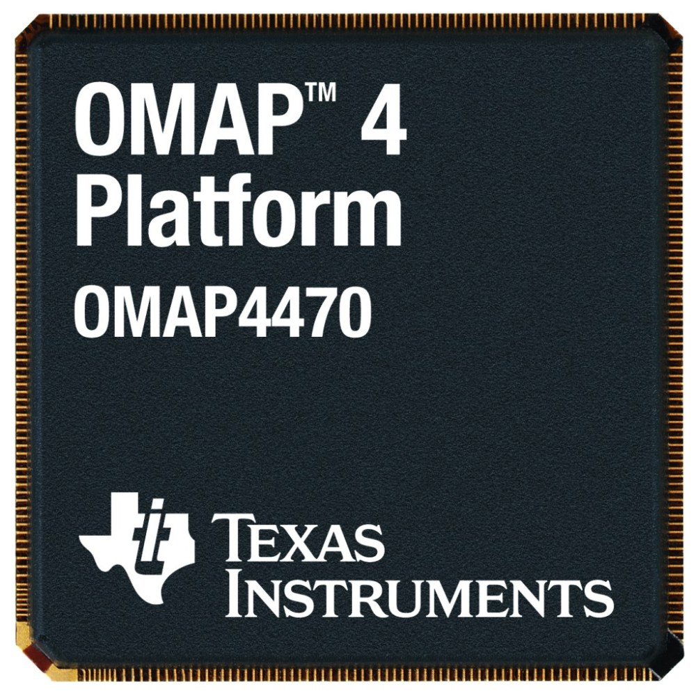 medium resolution of texas instruments omap 4470 marketing shot