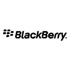 BlackBerry OS 6.0.0.526 Leaked for Bold 9780, Curve 9300