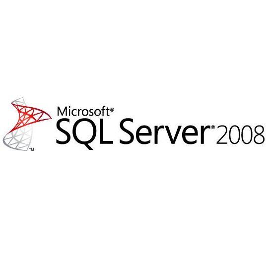 Download SQL Server 2008 Service Pack 3 (SP3) RTM