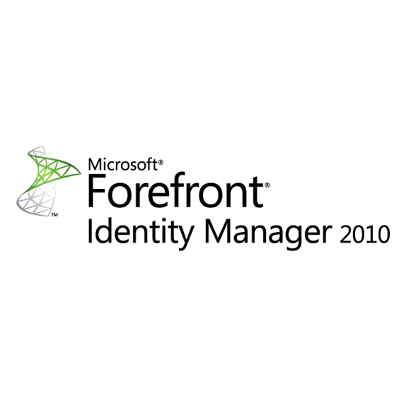 Forefront Identity Manager 2010 Test Lab Guidance