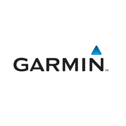 Garmin's New 5 GPS Units Have Features for Every Consumer