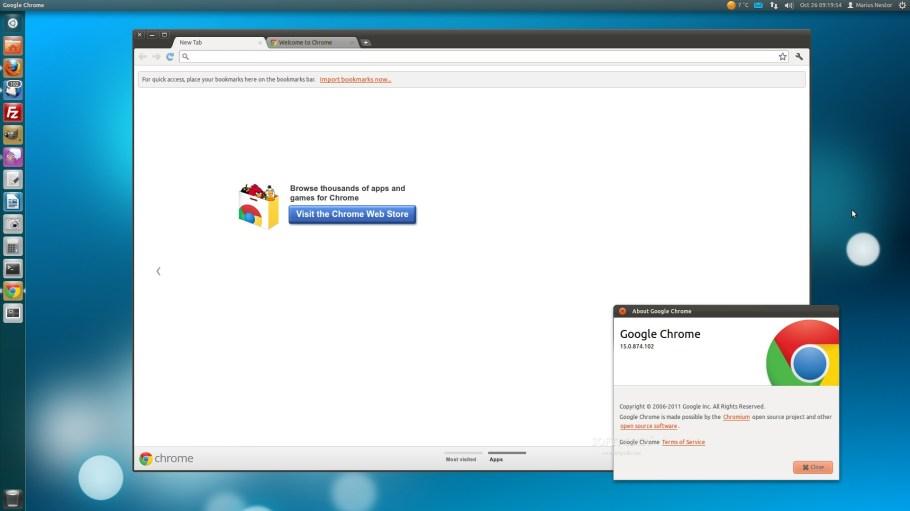 https://i0.wp.com/news-cdn.softpedia.com/images/news2/Google-Releases-Chrome-15-Stable-for-Linux-2.jpg?resize=910%2C511&ssl=1