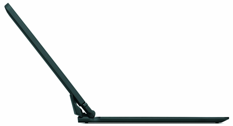 CES 2013: Lenovo Releases ThinkPad Helix Ultrabook