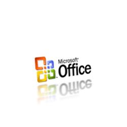 Microsoft Office 2007 Basic, Standard, Small Business