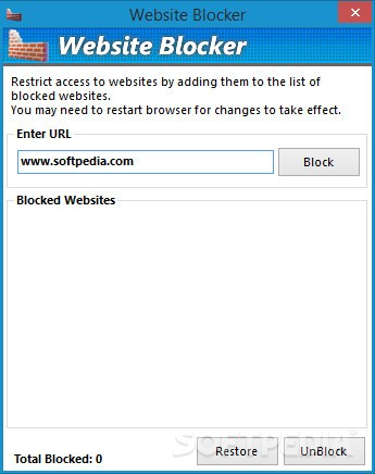 Secure Folder Review – Restrict Access to Folders. Drives. Apps and Websites