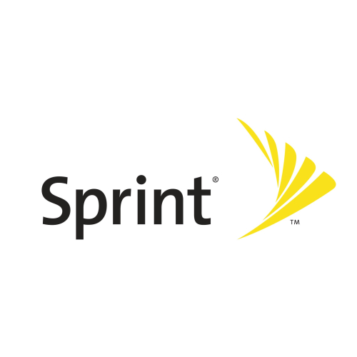 Sprint Releases Software Update for HTC Android Phones