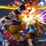 Street Fighter X Tekken Will Not Transition To Steam After