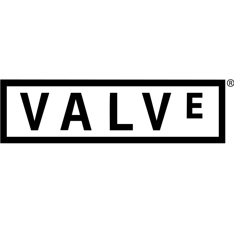 Valve Might Be Purchased by Korean Companies Nexon and